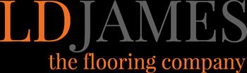 L.D James Contractors
