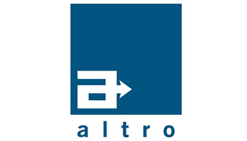 Altro-Commercial-Carpets