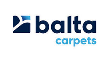 Balta-Carpets