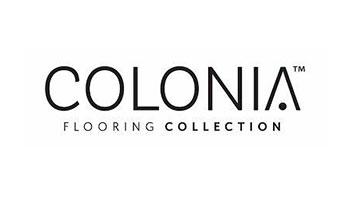 Colonia-Luxury-Vinyl-Tiles