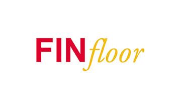 Fin-floor-laminate-flooring