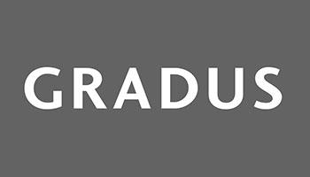 Gradus-Commercial-Carpets