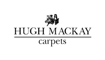 Hugh-Mackay-Carpets