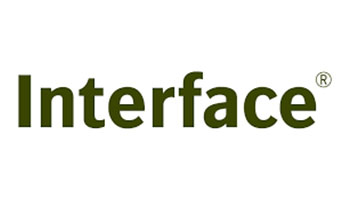Interface-Commecial-Carpets
