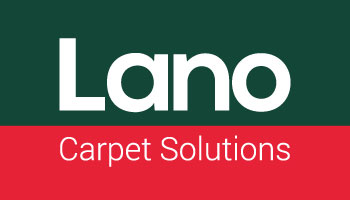 Lano-Carpet-Solutions