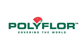 Polyflor-Luxury-Vinyl-Tiles