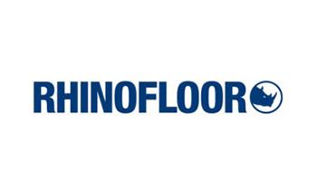 Rhinofloor-Vinyl-Flooring