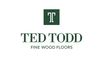 Ted-Todd-Wooden-Flooring